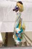 Click to view larger image of Murano Art Glass Clown (Image2)