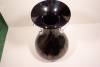 Click to view larger image of Murano Hand-Blown Cased Art Glass Vase (Image2)