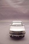 Click to view larger image of 1998 Chevrolet Silvarado PU (Image1)