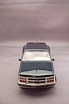 Click here to enlarge image and see more about item FAC00047: 1996 Chevrolet 3500 P/U