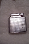Kreisler Cigarette Lighter
