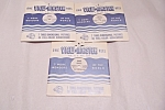 Click here to enlarge image and see more about item FAC00263: Set Of 3 View-Master Reels On Switzerland