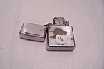 1957-65 Zippo Pocket Lighter