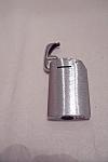 Click to view larger image of Evans Gas Pocket Lighter (Image1)