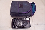 Samsung Power-Drive 35mm Maxima Zoom 70L Camera