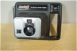 Click to view larger image of Handle 2 Kodak Instant Camera (Image1)