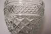 Click to view larger image of Wexford Crystal Water Glass (Image2)