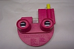 Click here to enlarge image and see more about item PVM003: View Master 3D