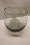 Dallas Coyboys 8 Ounce Glass
