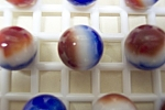 Click to view larger image of Vitro Agate Marble (Image1)