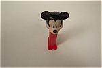 Click here to enlarge image and see more about item TP0006: Mickey Mouse