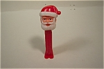 Click here to enlarge image and see more about item TP0016: Santa Claus