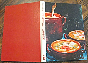 The Low-Cost Cookbook 1977 (Image1)