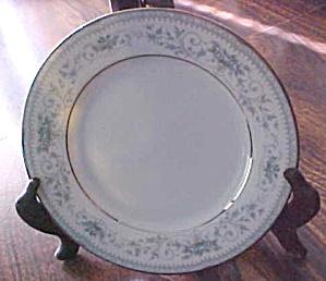 Noritake China Bread Plate Colburn 6107 (Image1)