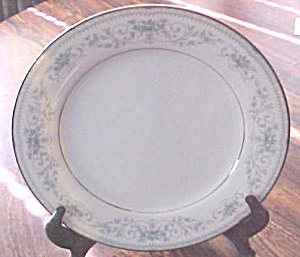 Noritake China Salad Plate Colburn 6107 buy 1 or more (Image1)