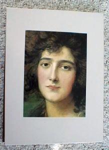 Gainsborough Art Book 1969 (Image1)