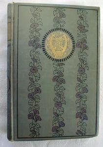 James Russell Lowell Early Poems 1800's (Image1)