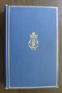Oliver Wendell Holmes Complete Poetical Works 1899 (Image1)