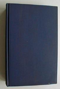 The Poems of John Milton 1937 (Image1)