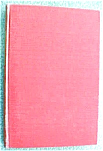 Stories of Land and Sea 1956 (Image1)