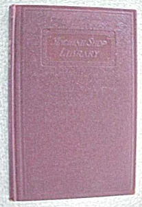Composition & Heat Treatment of Steel 1st Ed 1911 (Image1)