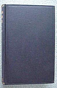 Electrical Machine Design 1926 Alexander Gray (Image1)