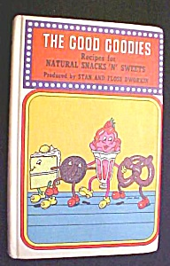 The Good Goodies 1974 Stan & Floss Dworkin (Image1)