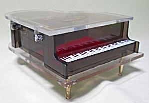 Music Box Jewelry Piano Shape (Image1)
