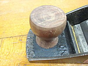 Vintage Woodworking Tools Antique Woodworking Tools Tias Com