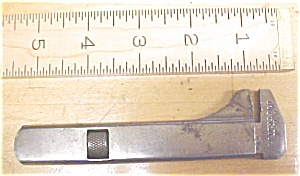 A & M Adjustable Bicycle Wrench Buffalo N.Y. (Image1)
