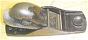 Stanley No. 103 Block Plane