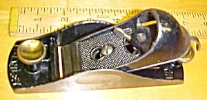 Stanley No. 9 1/4 Block Plane (Image1)