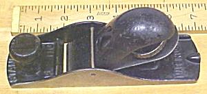 Stanley No. 110 Block Plane Sweetheart (Image1)