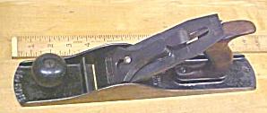 Stanley No. 605 BedRock Jack Plane Type 4 (Image1)