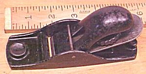 Fulton Block Plane Like Stanley No. 102