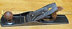 Craftsman Fore Plane 18 inch Corrugated No. 6CBB (Image1)