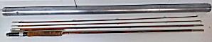 Horrocks - Ibbotson Bamboo/Cane Fly Fishing Rod 3 Pc. 9 ft. (Image1)