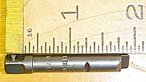 Yankee Screwdriver Adapter No. 130A to 1/4 In. Socket (Image1)