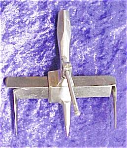 Johnson Washer Cutter / Gasket  Adjustable (Image1)