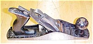 Stanley No. 5 1/4 Jack Plane 1940's (Image1)