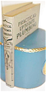 Practical Up To Date Plumbing By Clow