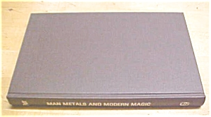 Man Metals and Modern Magic by Parr 1978 (Image1)