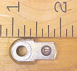 S-K 3/8 inch Ratchet Wrench Repair Drive Stem SK (Image1)