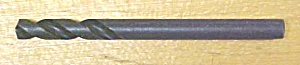 Stanley Yankee Push Drill Point or Bit 11/64 (Image1)