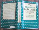 Click to view larger image of The Midwestern Junior League Cookbook (Image1)