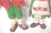 Click to view larger image of Lenci Style Dolls Boy & Girl Ethnic Costumes (Image5)
