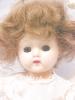 Click to view larger image of GiGi Doll Walker Bride + Orig Box A & H Doll (Image2)