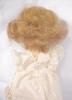 Click to view larger image of GiGi Doll Walker Bride + Orig Box A & H Doll (Image5)
