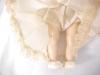 Click to view larger image of GiGi Doll Walker Bride + Orig Box A & H Doll (Image6)