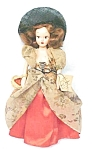 Click to view larger image of Peggy Nesbit Doll Composition Nell Gwyn (Image1)